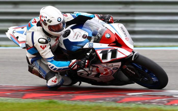 Superbike IDM