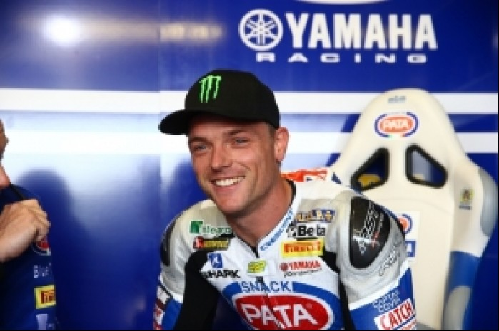 alex lowes motogp 2016
