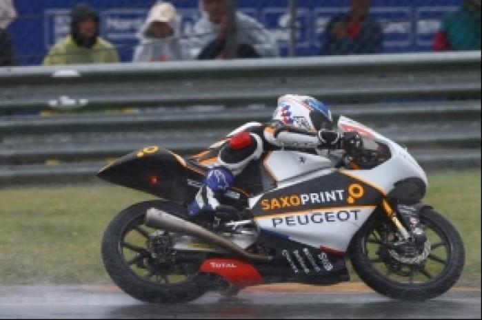 john mcphee moto3 brno