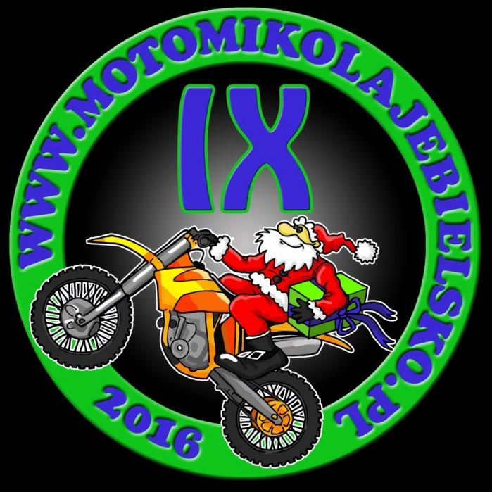 logo motomikolaje bielsko
