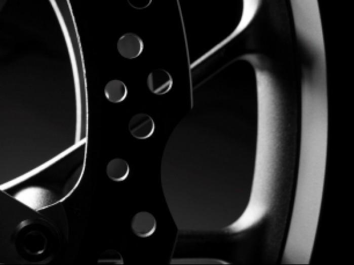 Honda CB650F 2017 13