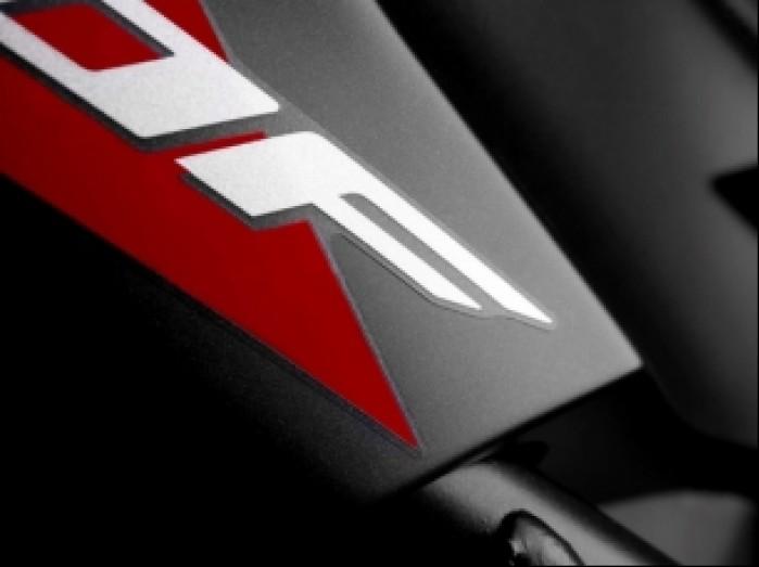 Honda CB650F 2017 17