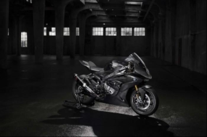 bmw hp4 race karbon