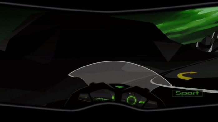 Sztuczna inteligencja Kawasaki