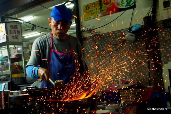 Feel the world Malezja Tajlandia 09