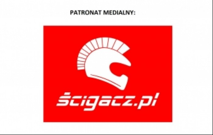 PATRON MEDIALNY