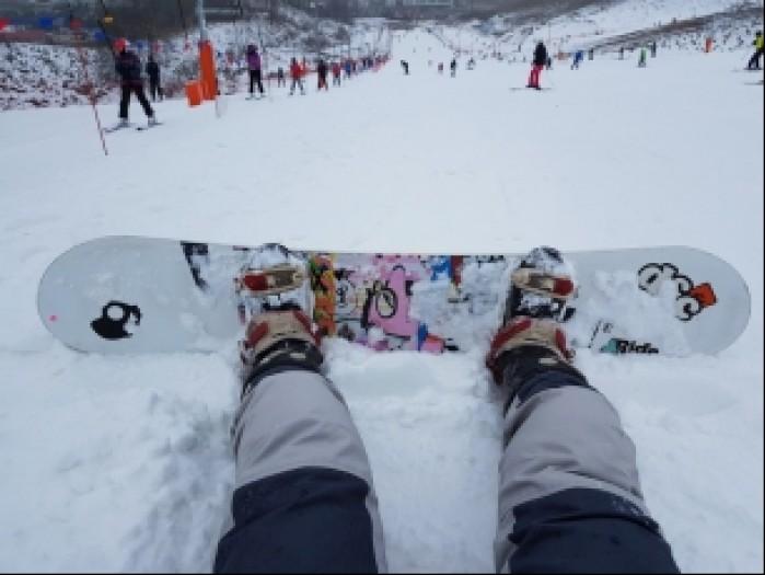 sidi crossfire i snowboard