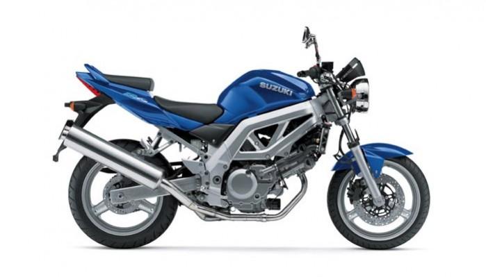 2003 SV650 blue side 570