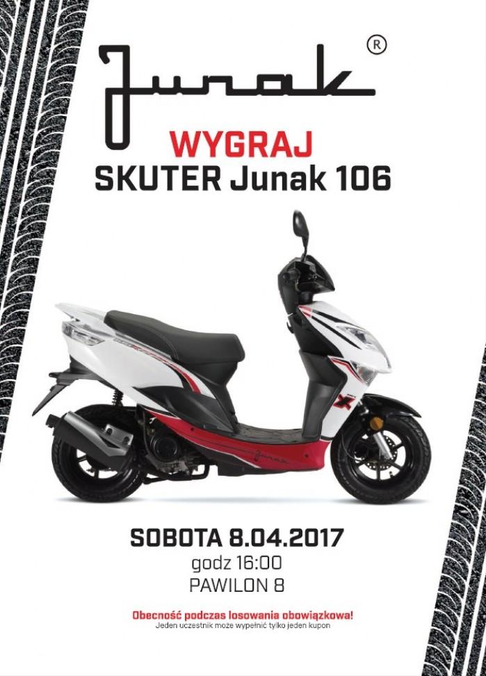 Junak 106