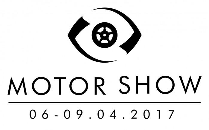 Poznan Motor Show 2017
