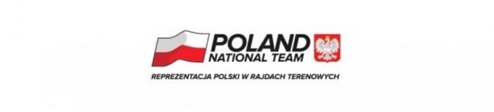 logo PNT