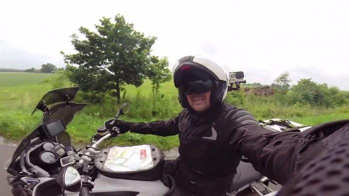 Motocyklowa Polska