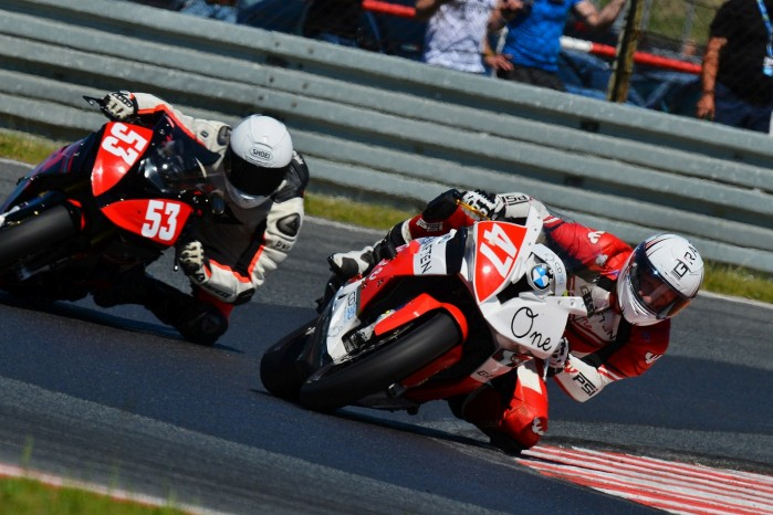 Graften Motorsport WMMP 2017 04