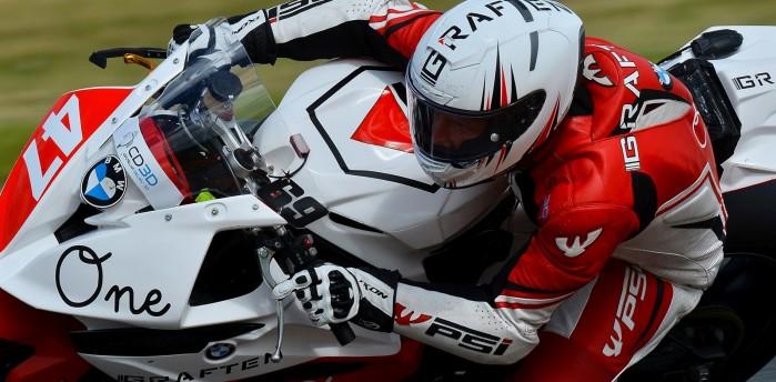 Graften Motorsport WMMP 2017 06