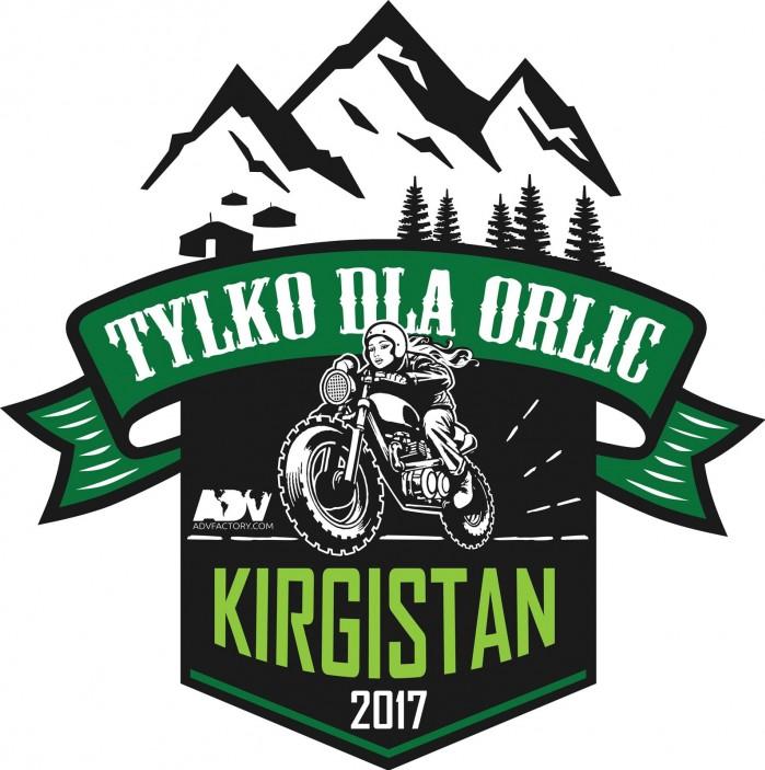 4 ORLICE 2017 KIRGISTAN LOGO
