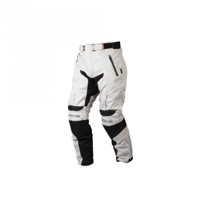 spodnie Adrenaline Pro Touring