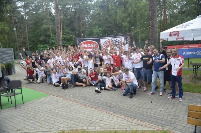 Desmomeeting 2017 pietnastolecie Desmo Maniax DOC Poland 5