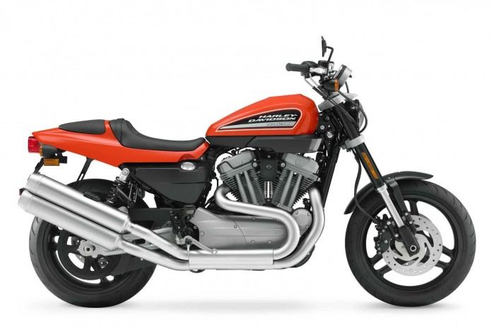 2008 XR1200