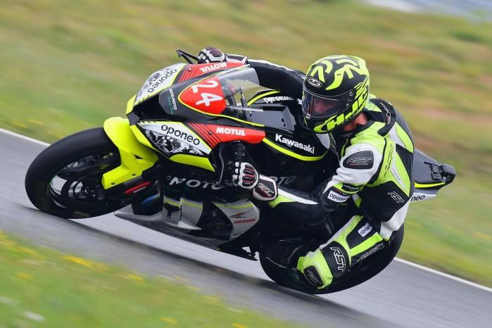 WMMP Poznan Moto Moto Racing Team