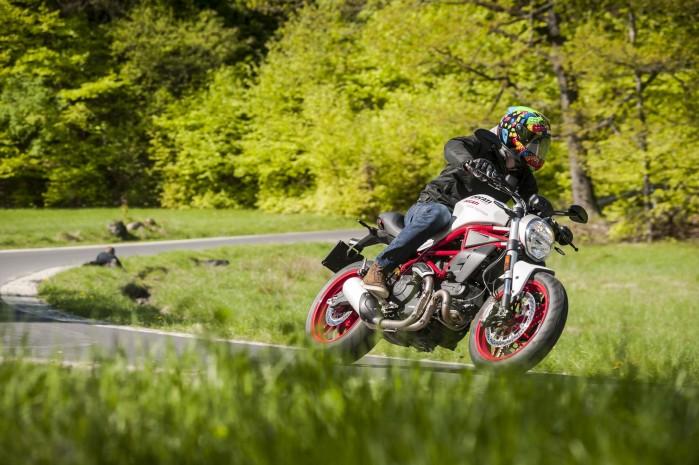 kurtka motocyklowa bullit monster