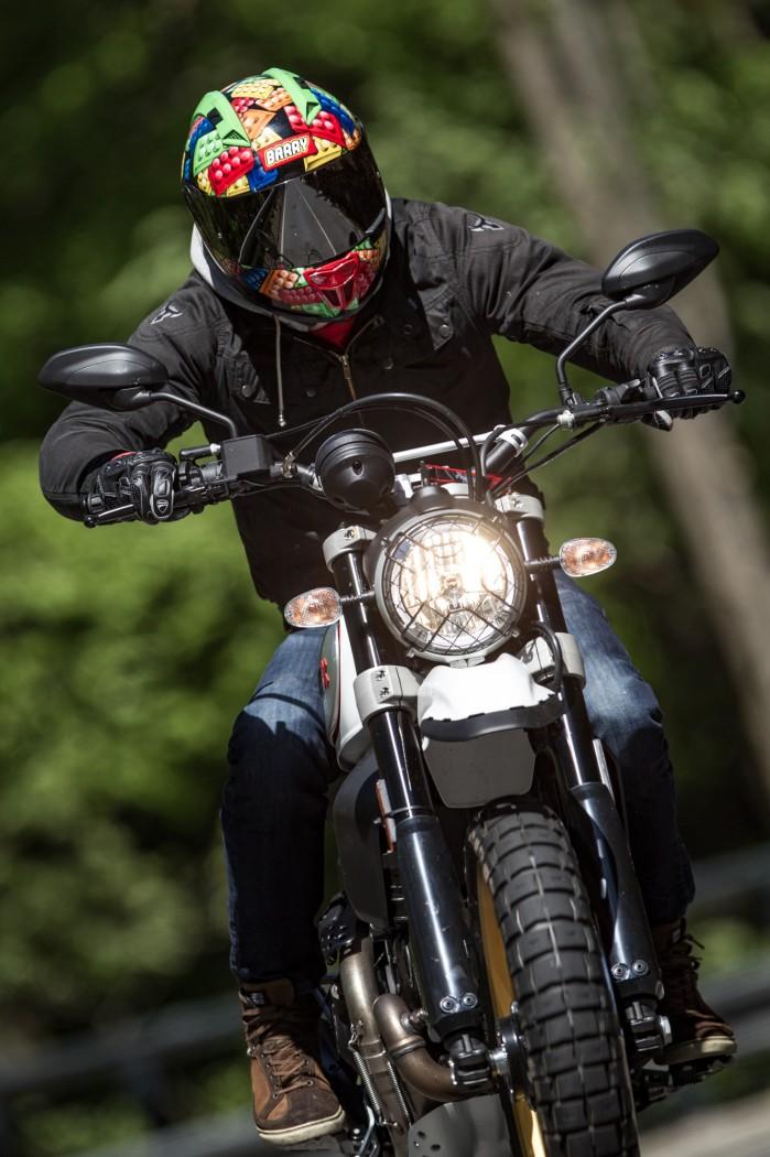 kurtka sr6 carbon hoodie