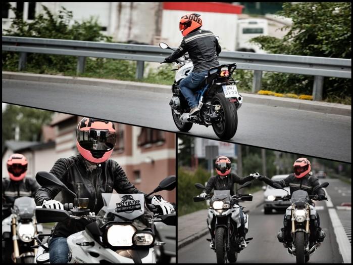 Przyjazne Motocyklistom 2017