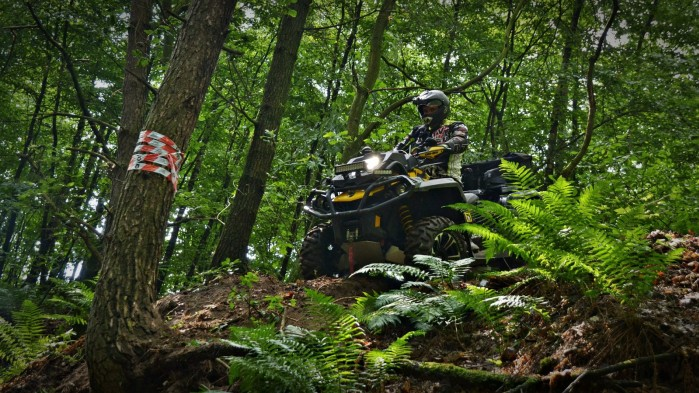 PPP PMP ATV 2015 RD2 1408
