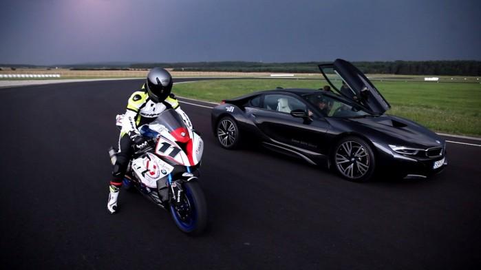 Przyjazne Motocyklistom Motowizja
