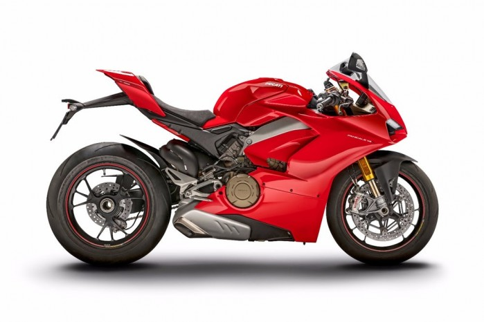 2018 ducati panigale v4 s speciale 47