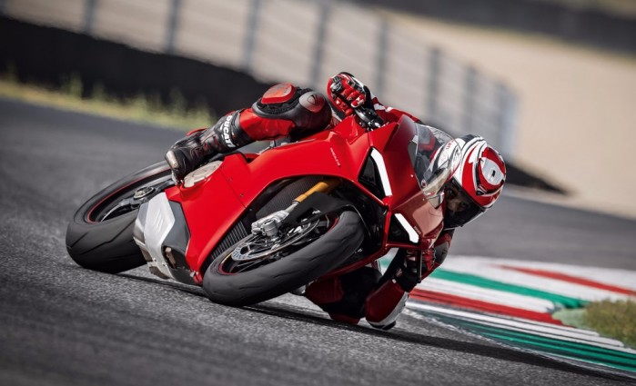 2018 ducati panigale v4 s speciale 81