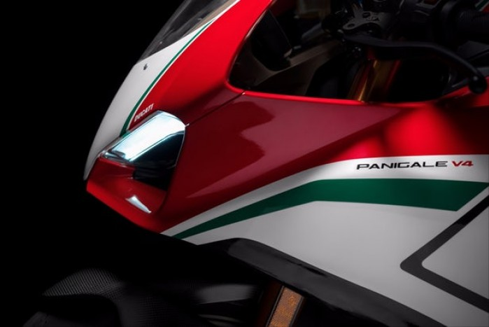 2018 ducati panigale v4 s speciale 97