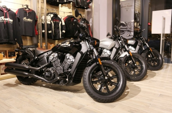 indian scout bobber 2018 3 malowania