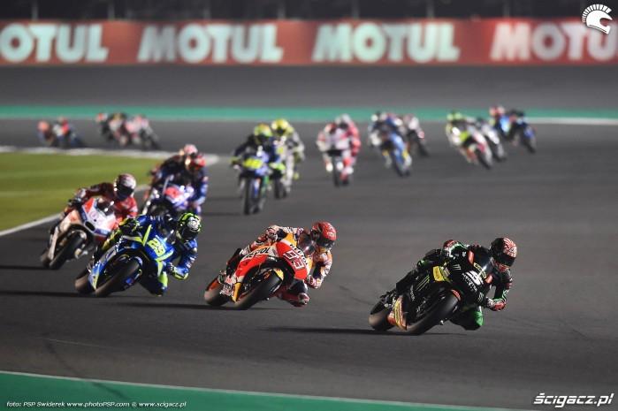 losail motogp race zarco 15