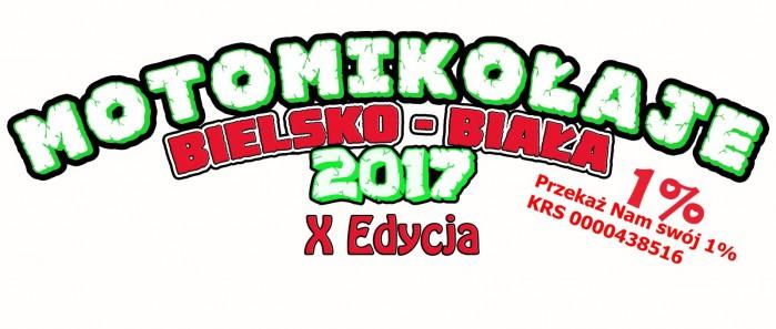Motomikolaje ielsko Biala 2017