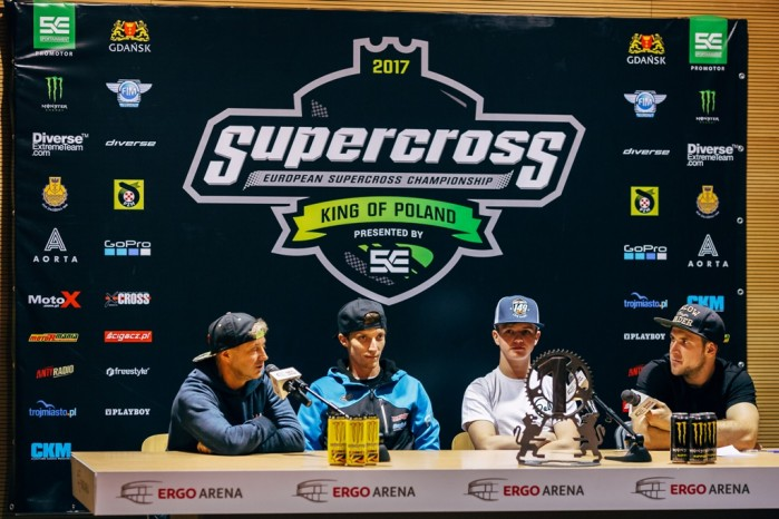 ME Supercross konferencja2