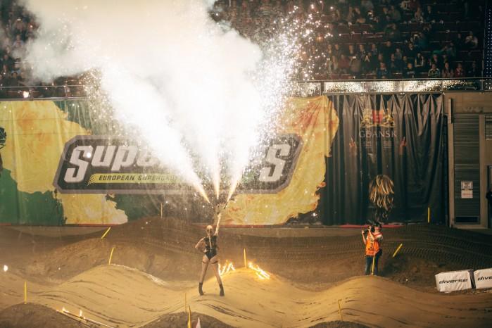 3I0A9461 Staronphoto Supercross