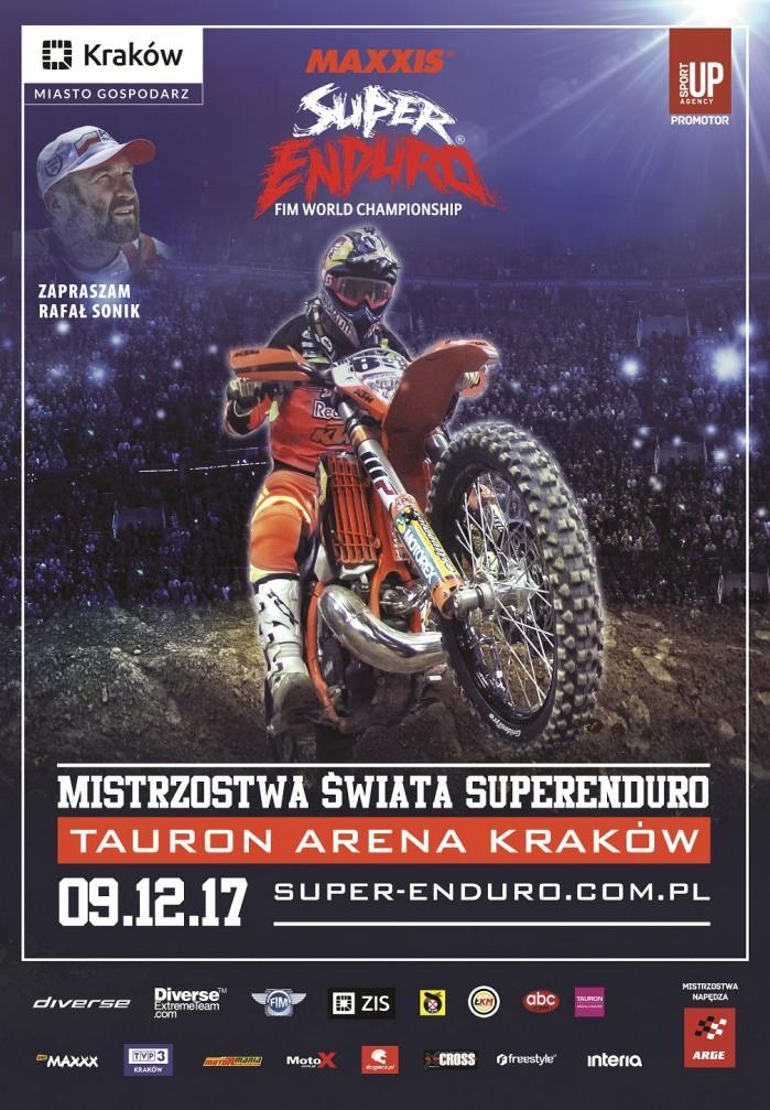 MS SE2017 KRAKOW