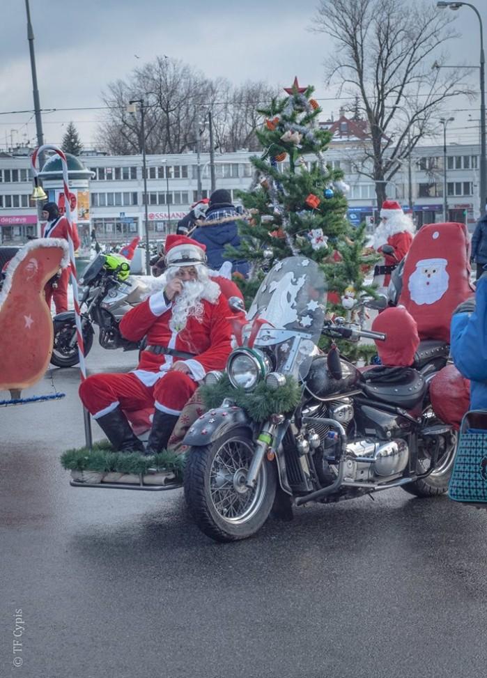 Moto Mikolajki pl 09