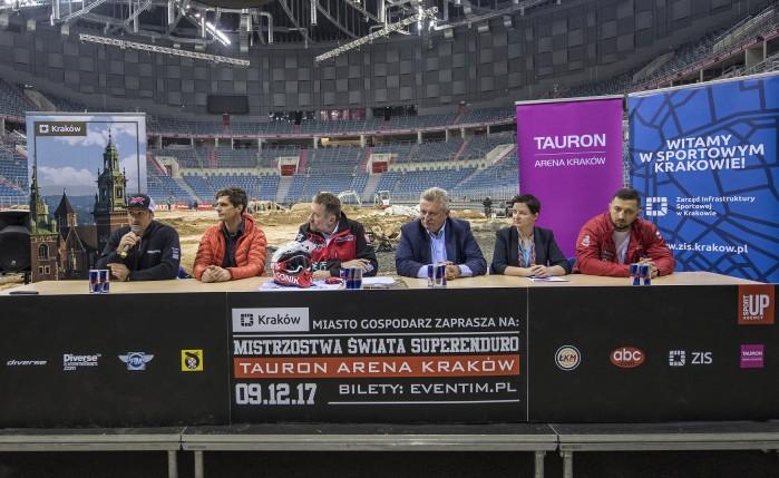 SE Krakow 2017 DCD7033