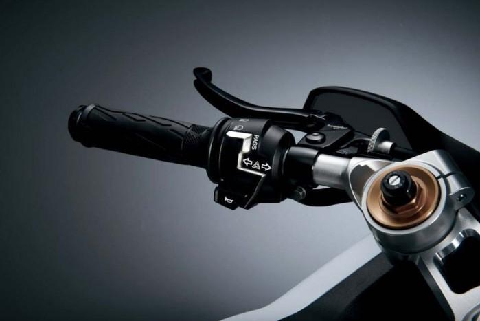 Suzuki Recursion Turbo Concept 03