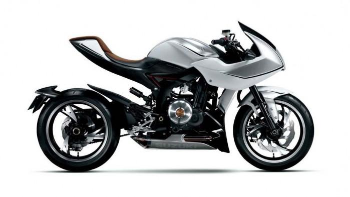 Suzuki Recursion Turbo Concept 08