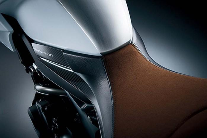 Suzuki Recursion Turbo Concept 09