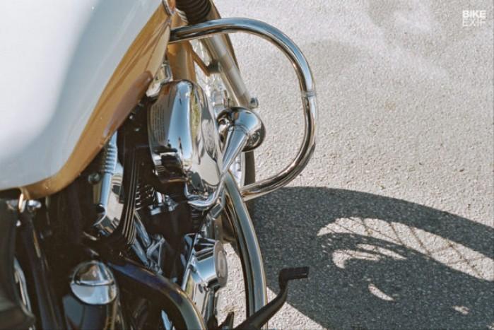 1957 sportster 3
