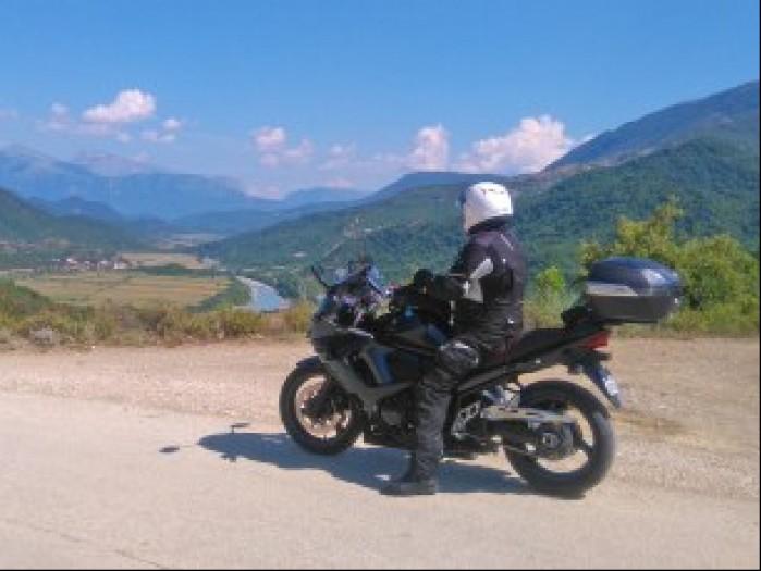 3 Twoj motocykl da rade