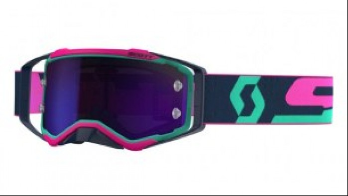 gogle-scott-prospect-tealpink-purple-chrome-works