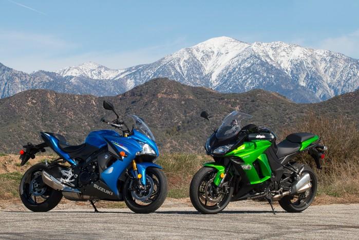 motor czy motocykl