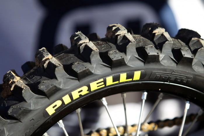 pirelli scorpion mx tyre