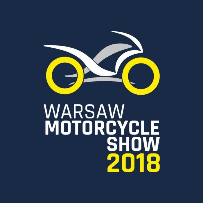 logo WMS 2018