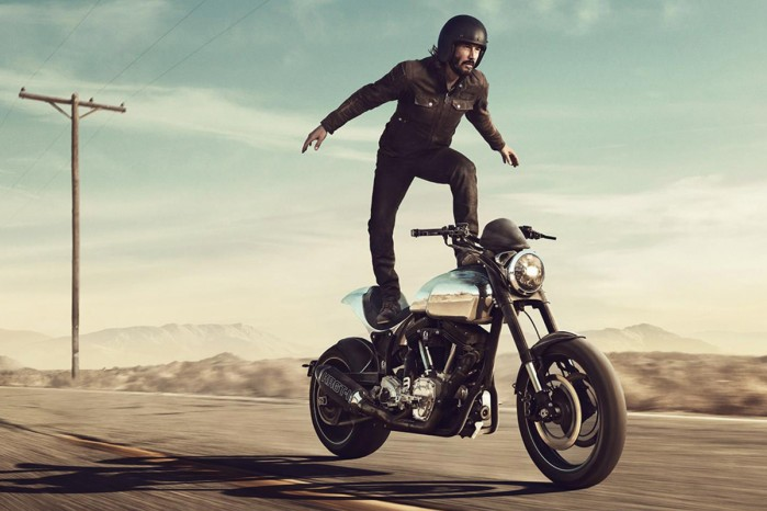 keanu reeves motorcycle 8