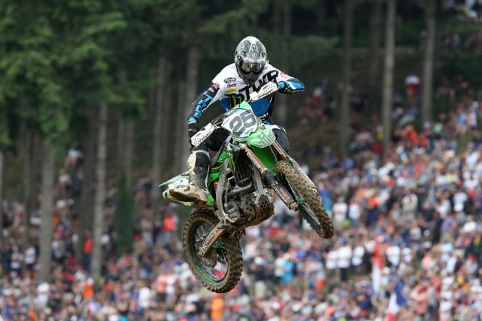 Opony zespoly i motocyklisci Dunlop gotowi do walki w Mistrzostwach swiata FIM w Motocrossie 3